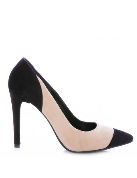 Pantofi dama Office...