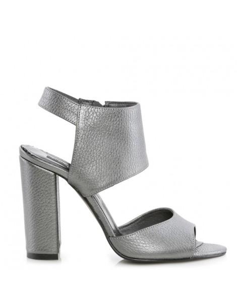 Sandale dama Titanium Grey...