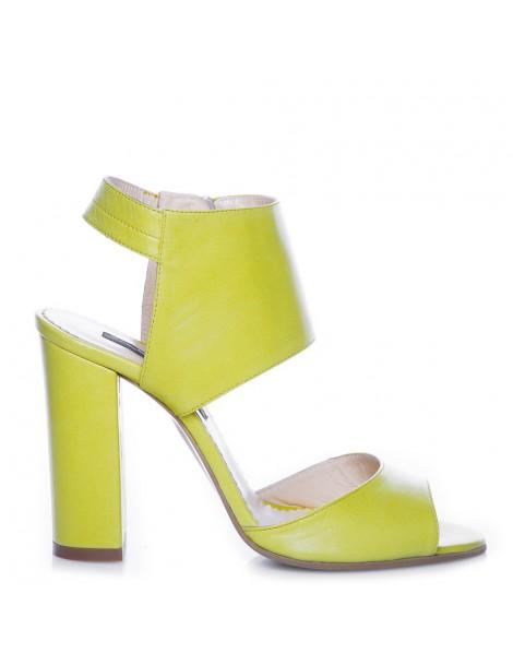 Sandale dama Titanium...