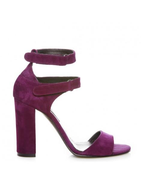 Sandale dama Strap Zone...