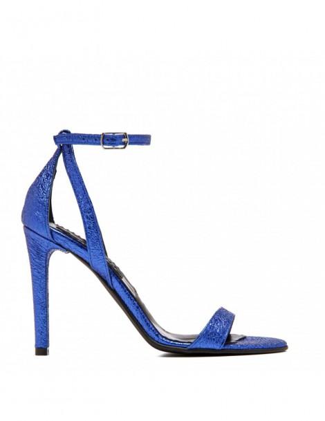 Sandale dama Simple Blue...