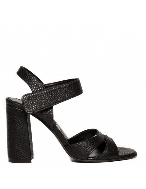 Sandale dama Trapeze Block...
