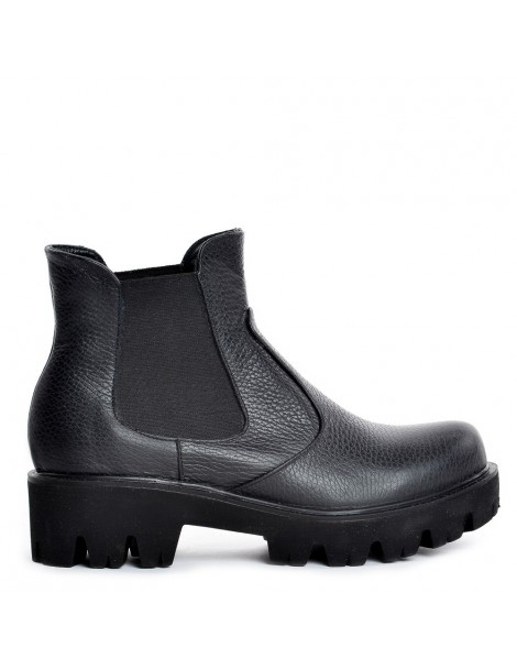 Ghete dama Ankle Boots...