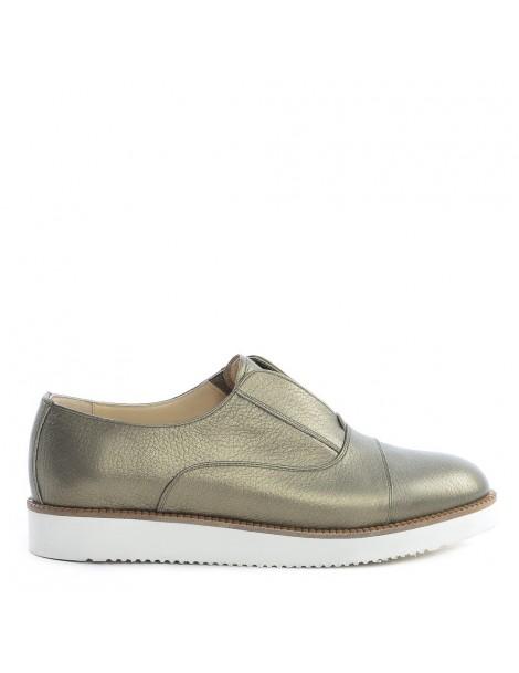 Pantofi dama Sport Green...