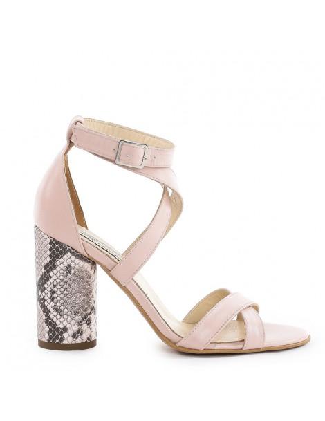 Sandale dama Rome Rose...