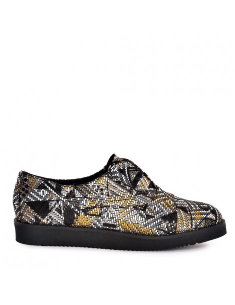 Pantofi dama Sport Aztec...