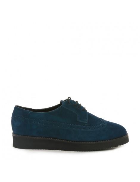 Pantofi dama Oxford...