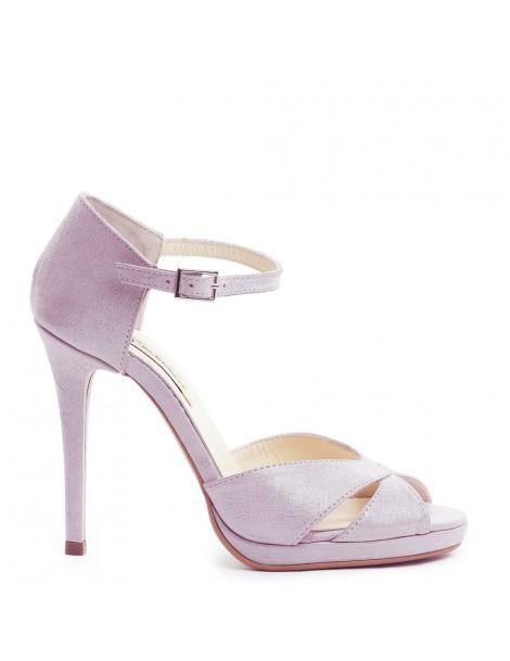 Sandale dama Lila Hailey...