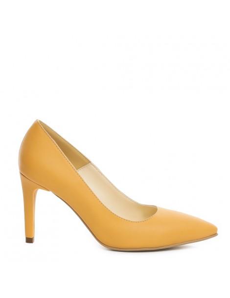 Pantofi dama Stiletto...