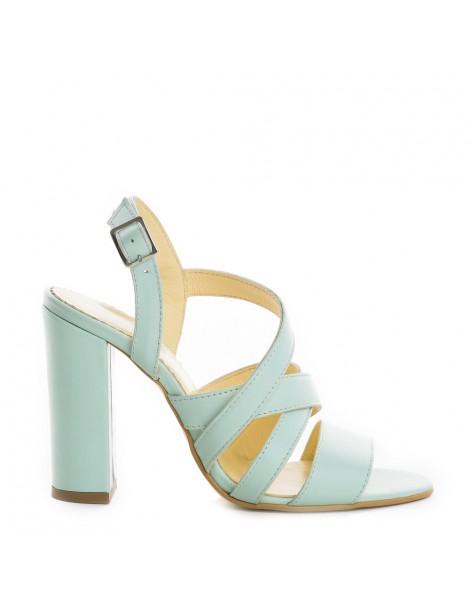 Sandale dama Lucky Star...