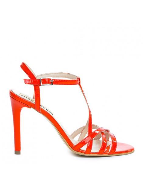 Sandale dama Eve Corai...