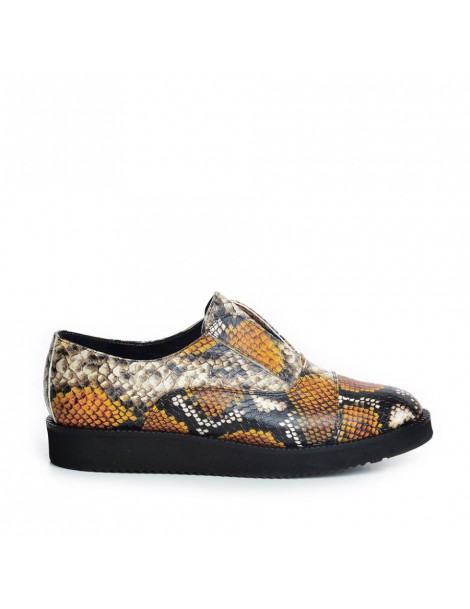 Pantofi dama Sport Snake...