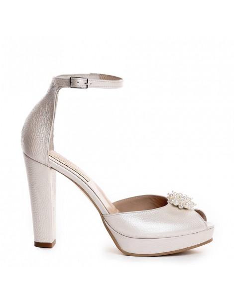 Sandale dama The 70's...