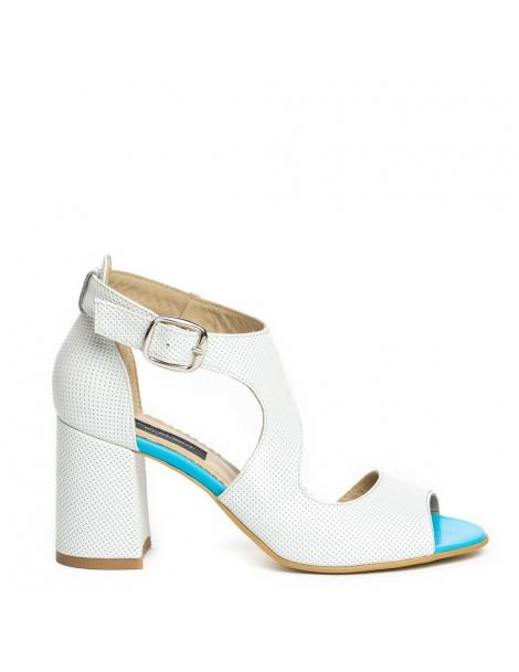 Sandale dama Portofino...