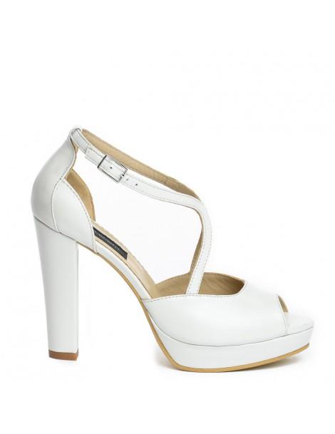 Sandale dama Lady Like...