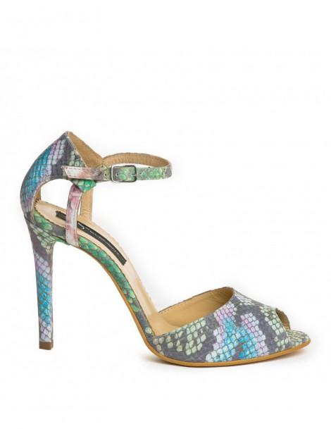 Sandale dama Jacqueline...