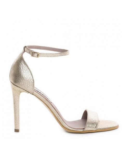 Sandale dama Piele Naturala...