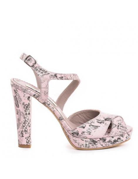 Sandale dama Sylvie Rose...