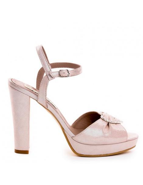 Sandale dama Rose Love...
