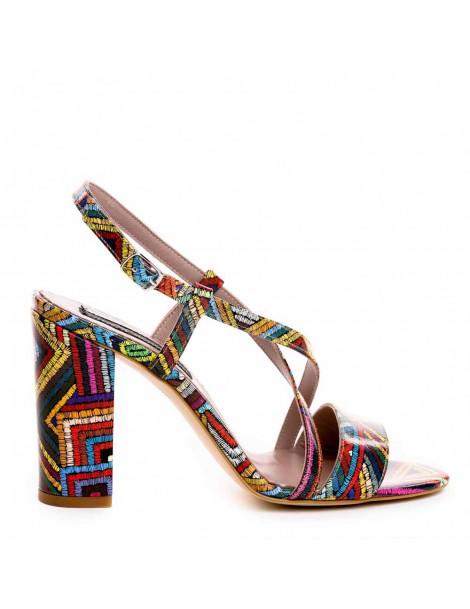 Sandale dama Yara...