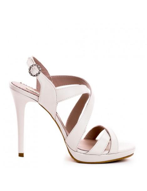 Sandale dama Singularity...