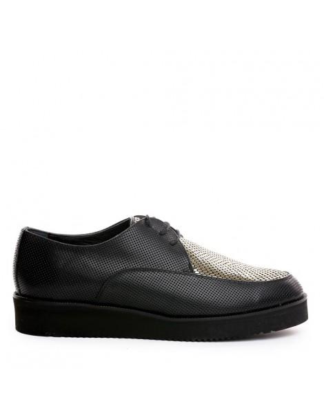Pantofi dama Sport Negru...