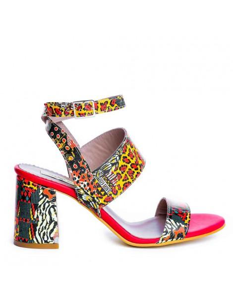 Sandale dama New Look...