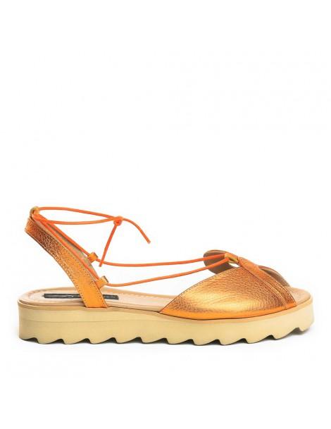 Sandale dama Bunny...