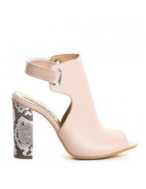 Sandale dama Single Strap...