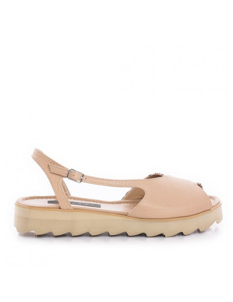 Sandale dama Romy...