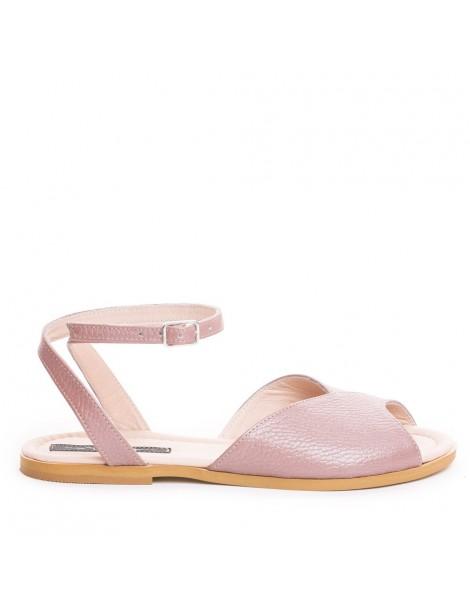 Sandale dama Rose Nomad...