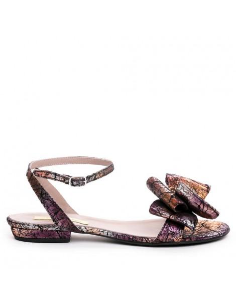 Sandale dama Jessie MARSALA...
