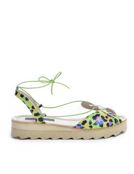 Sandale dama BunnY WiLD...
