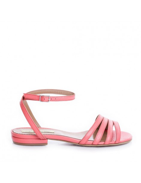Sandale dama Corai Ava Flat...