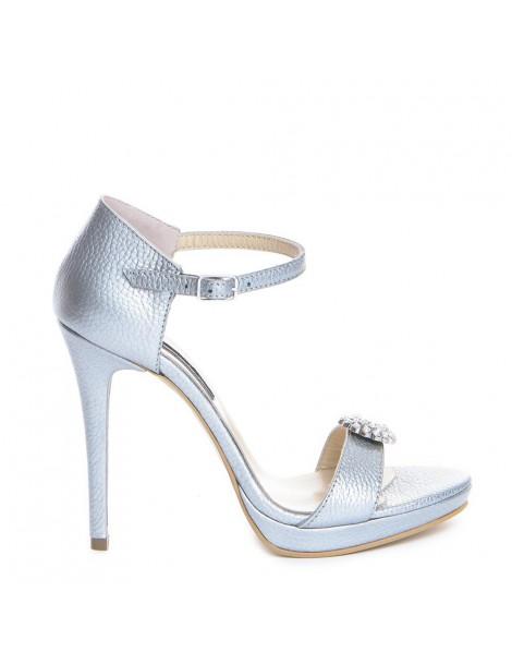 Sandale dama Something...