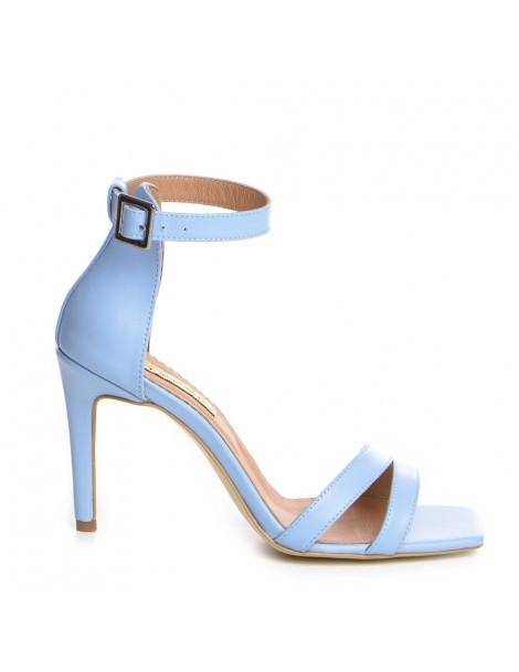 Sandale dama Bleu Eliza...