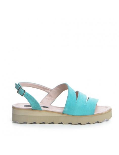 Sandale dama Menta Ariana...