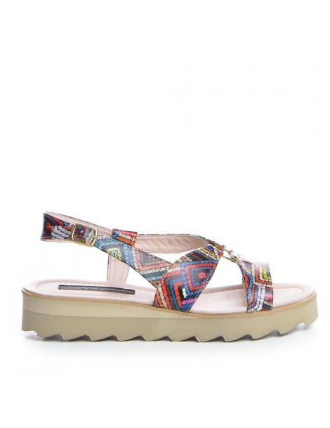 Sandale dama Traditional...