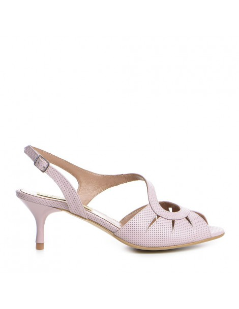 Sandale dama Rose Marlene...