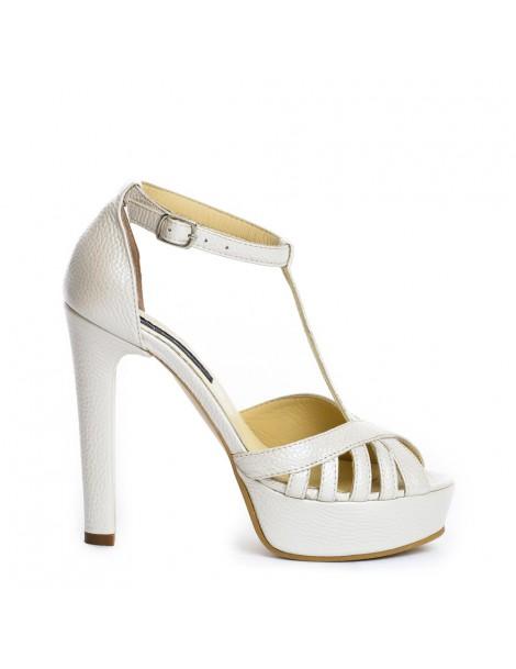 Sandale dama Rendez Vous...