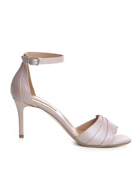 Sandale dama Rose Camille...