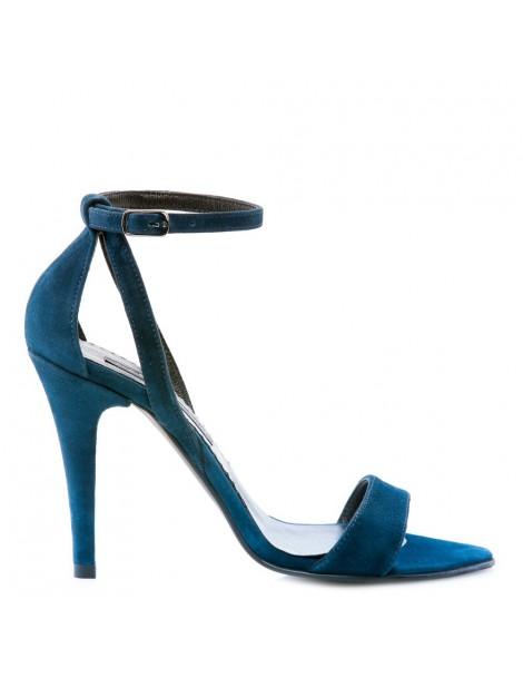 Sandale dama Simple...