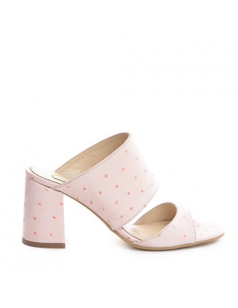 Sandale dama Somon Piper...