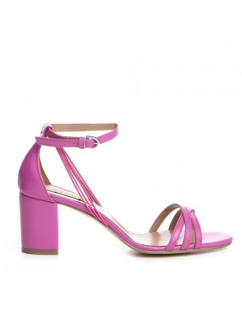 Sandale dama Roz Rosalina...
