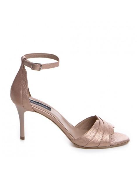 Sandale dama Piersica...