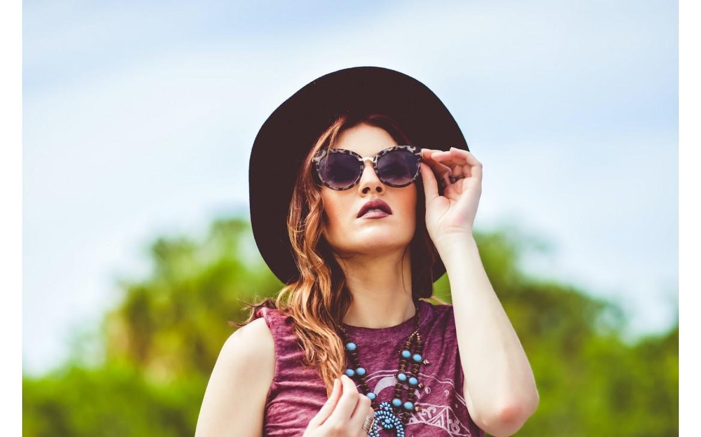 Stilul boho: 5 piese must-have pentru garderoba ta