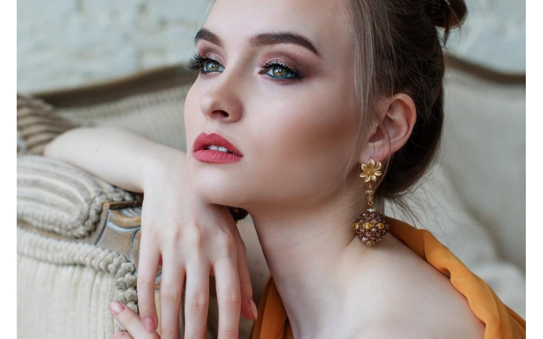Stil vestimentar sofisticat: Sfaturi pentru femei elegante
